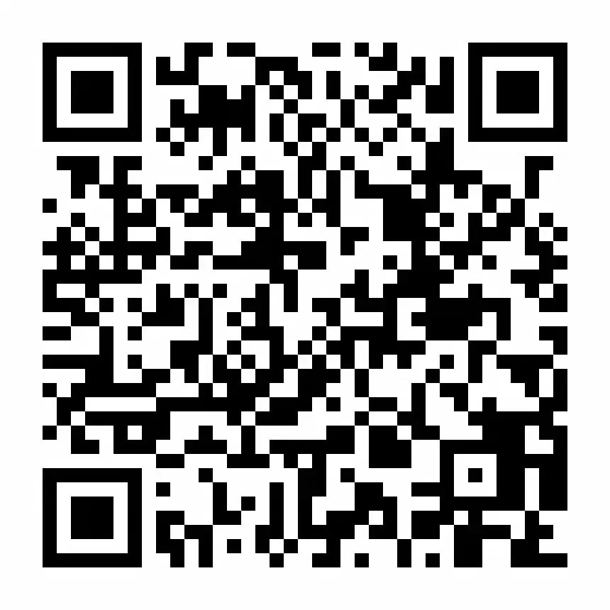 1546594585787738.jpg